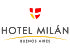 Benefits at Hotel Milán